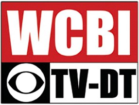 WCBI-TV   Annex   FANDOM powered by Wikia
