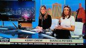 WNYW Fox 5 News' Good Day WakeUp 6AM open - February 6, 2020