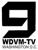 175px-WDVM Second