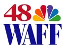 Waff nbc48 huntsville-1-