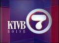 120px-Ktvb-pre1996