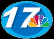 20111010044727!WNCN 17 NBC