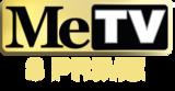 160px-MeTV WFLA