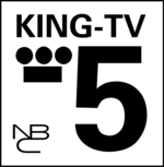 KING-5-NBC-News68