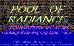 PoolRad-Title