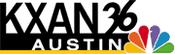175px-KXAN-TV