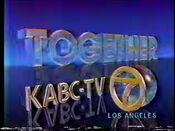 Kabc1986 a