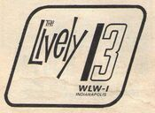 WLWI 1965