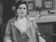 Marilyn Eastman as Helen Cooper in Night of the Living Dead