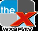 125px-WXSP-CA Logo