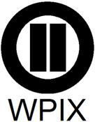 200px-WPIX 1969