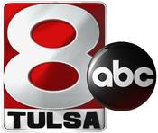 KTUL-Logo