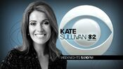 WBBM-TV's+CBS+2+News+At+5+And+10's+Kate+Sullivan+Video+ID+From+June+2011