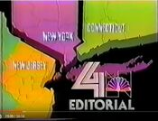 WNBCChannel4EditorialBumper TheMid1980s