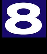 Wjw 1992