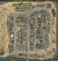 Las-venturas-map