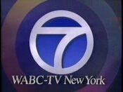 Wabc1995