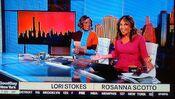 WNYW Fox 5 News' Good Day New York open - January 30, 2020