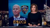 WCBS CBS2 News 6PM open - November 4, 2019