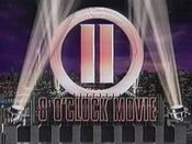Wpix 8oclock movie a