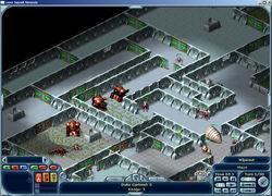 Laser-Squad-Nemesis-DukeBG