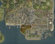 Los-santos-map