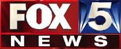 Fox-five-news-logo