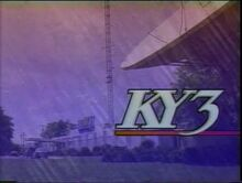 KYTV (TV) | Annex | FANDOM powered by Wikia