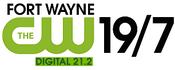 175px-FWCW2008 logo