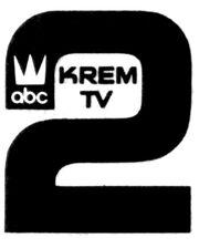 Krem1964