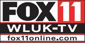 175px-WLUK-TV Logo