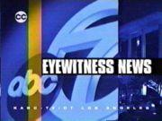 180px-KABC Eyewitness News 2005
