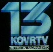 200px-KOVR channel 13 Sacramento sign-off from 1985