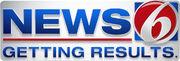 WKMG-News-6-LOGO