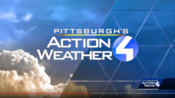 WTAEPittsburghsActionNews4 Weather Open LateApril2018 1