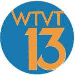 150px-WTVT 13 logo 90s