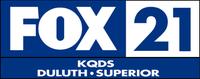 200px-Fox21logoDuluthMNKQDS-TV
