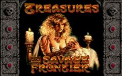 TreasuresOTSF-Title
