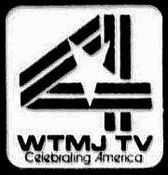 WTMJ-TV's Celebrating America Video ID For July 4, 1976