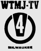 WTMJ-TV Milwaukee 1965