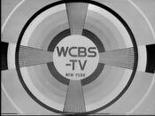 Wcbs testcard 1968b