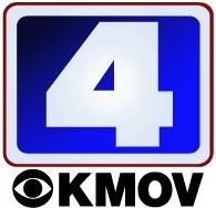 KMOV Logo