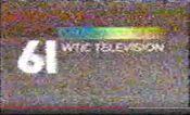 ScreenHunter 68077 Apr. 06 20.53