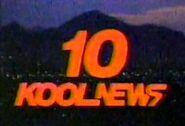 200px-KOOL-TV