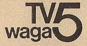 Tv5waga