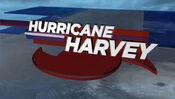 082517-ktrk-harvey-generic-graphic-img