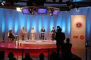 220px-Debate televisivo Canal 13 CNN