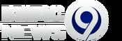 Kmbc9news