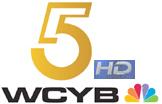 WCYB5