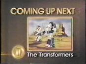 Wpix-1986-nexttransformers
